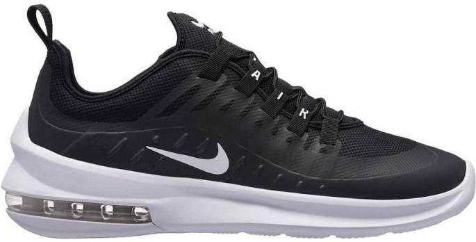 Grijze Nike Air Max Lage sneakers Online Vergelijken en