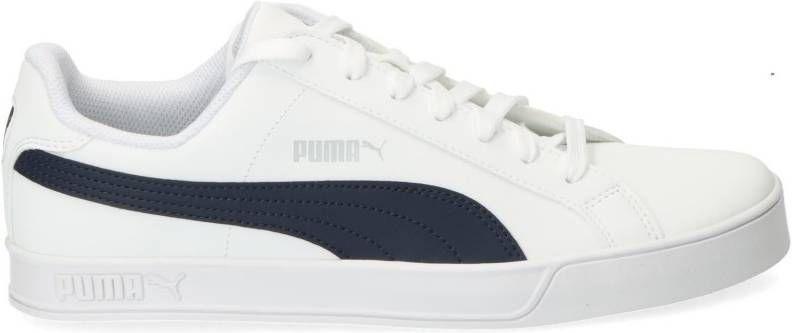 puma sneakers kopen off 63% - www.campaignassist.net