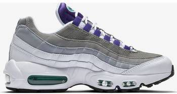 Nike Air Max 95 OG 307960 109 Wit 36.5 maat 36.5